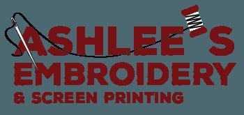 ashlee-red-logo