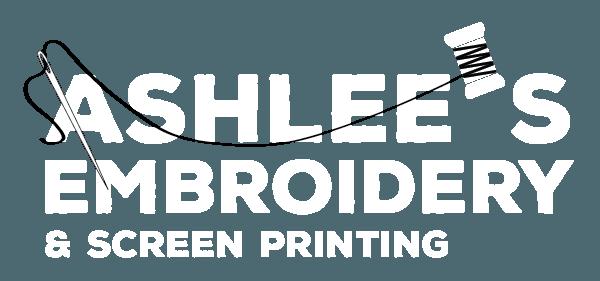 ashlees-logo-wh